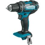 Makita Cordless Drill Parts Makita XFD10Z Parts
