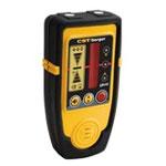 CST-Berger Distance Measuring Laser CST-Berger XLD-2 (F034K69B01) Parts