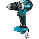 Makita Cordless Hammer Drill Parts Makita XPH12Z Parts