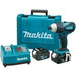 Makita Cordless Hammer Drill Parts Makita XPT03 Parts