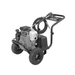 Devilbiss Pressure Washer Parts Devilbiss XR2500-DS-Type-0 Parts