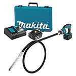 Makita Cordless Trimmer Parts Makita XRV02T Parts