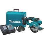 Makita Cordless Saw Parts Makita XSC01MB Parts
