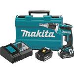 Makita Cordless Screwdriver Parts Makita XSF03MB Parts