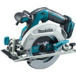 Makita Cordless Saw Parts Makita XSH03Z Parts