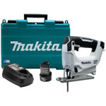 Makita Cordless Saw Parts Makita XVJ03Z Parts
