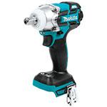 Makita Cordless Impact Wrench & Driver Parts Makita XWT11T Parts