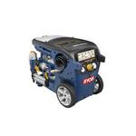 Ryobi Air Compressor Parts Ryobi YN301PL Parts