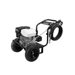 Devilbiss Pressure Washer Parts Devilbiss ZR3200-Type-0 Parts