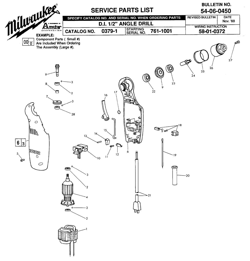 1982 corvette ke vacuum diagram