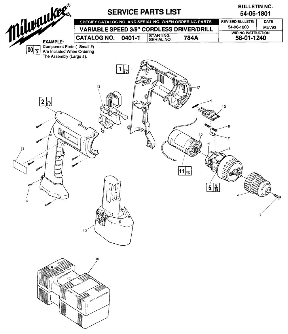 diagram moreover milwaukee drill switch wiring diagram on bosch 4000 rh 207 246 81 177