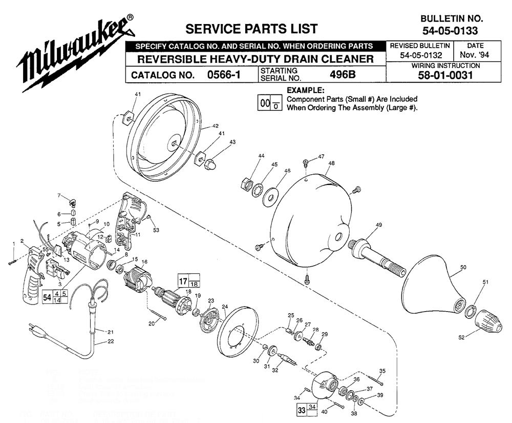 Reversible Drill Wiring Diagram Milwaukee on dewalt drill wiring diagram, craftsman radial arm saw wiring diagram, drill press wiring diagram, snap on wiring diagram, cordless drill wiring diagram,