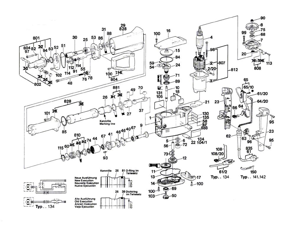 Dremel 4000 Wiring Schematic - Trusted Wiring Diagrams on graco wiring diagram, norton wiring diagram, general wiring diagram, atlas wiring diagram, sawstop wiring diagram, braun wiring diagram, karcher wiring diagram, ingersoll rand wiring diagram, ace wiring diagram, panasonic wiring diagram, apc wiring diagram, power tool wiring diagram, devilbiss wiring diagram, toshiba wiring diagram, rockwell wiring diagram, metabo wiring diagram, bandsaw wiring diagram, punch wiring diagram, schlage wiring diagram, samsung wiring diagram,