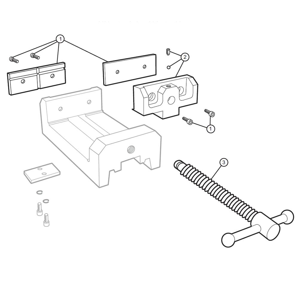 buy wilton 11676 di66  replacement tool parts