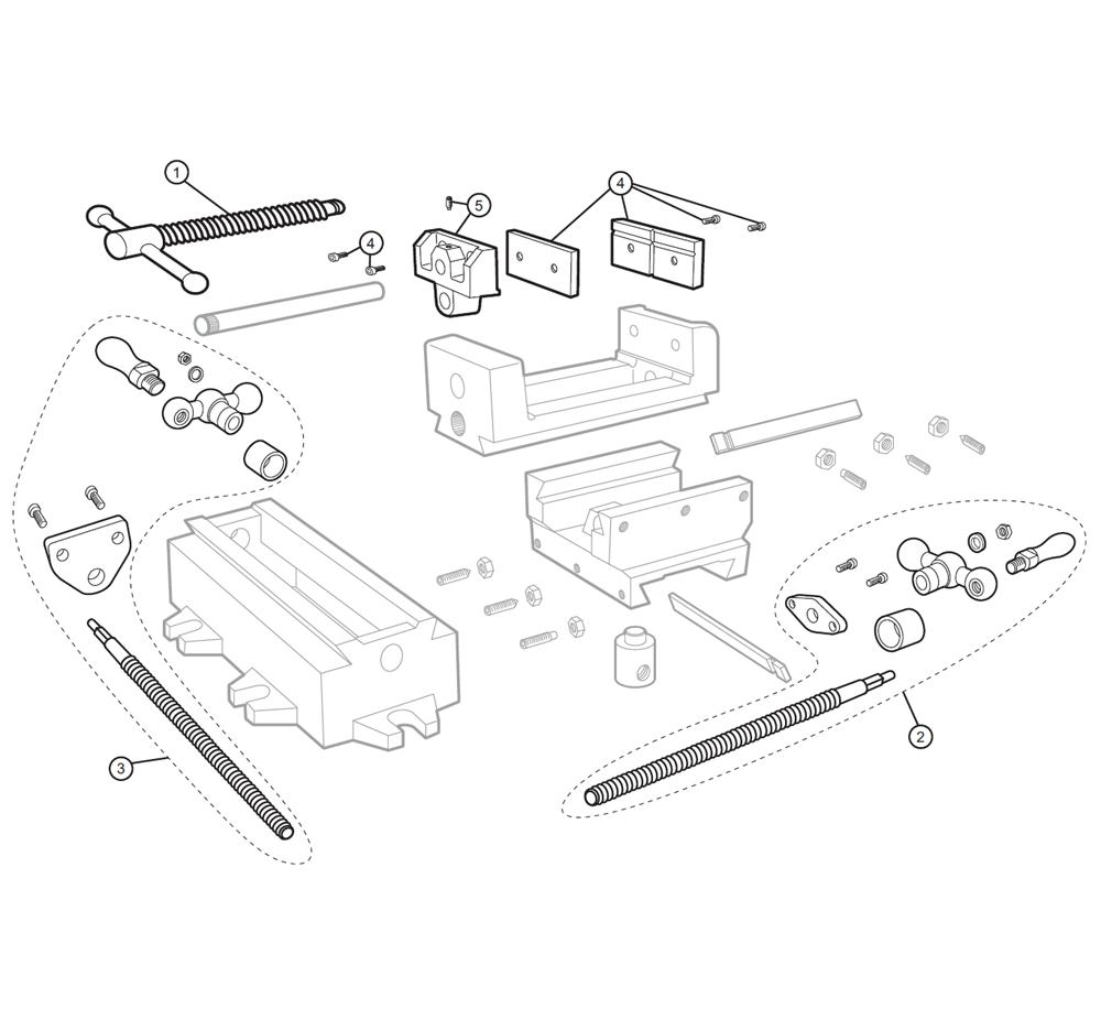 buy wilton 11693 cs3  replacement tool parts