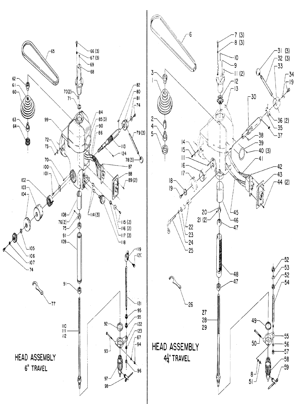 Download Diagram Chevy 6 0 Pulley Diagram Html Full Version Hd Quality Diagram Html
