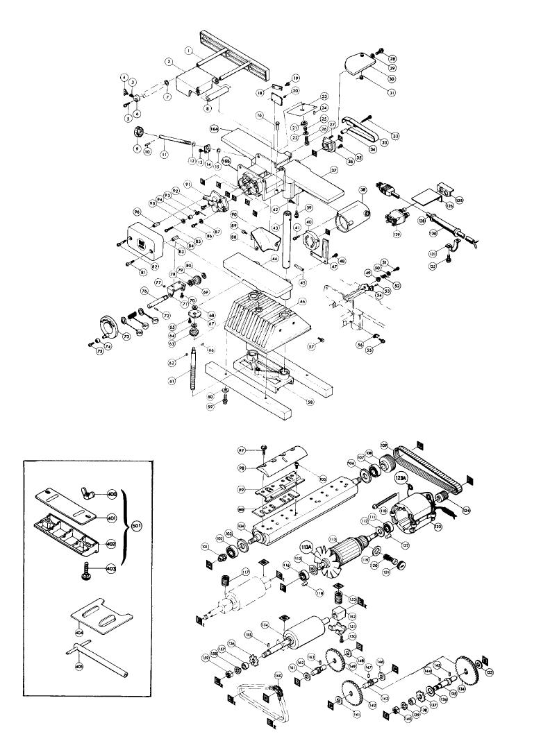 wiring diagram kenwood kdc 400u cd player wiring diagram