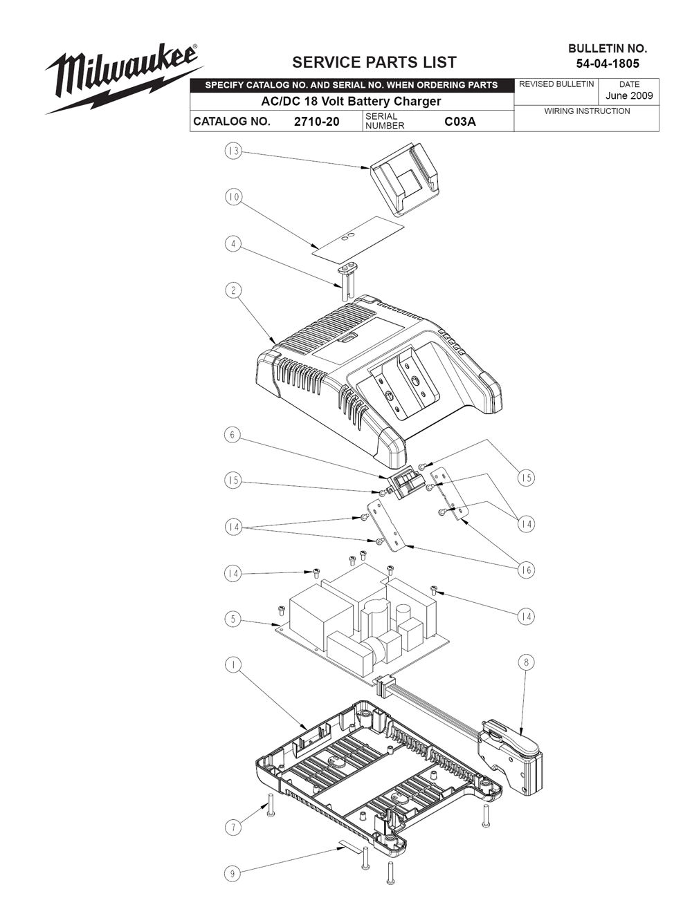 milwaukee sawzall wiring diagram drill press wiring