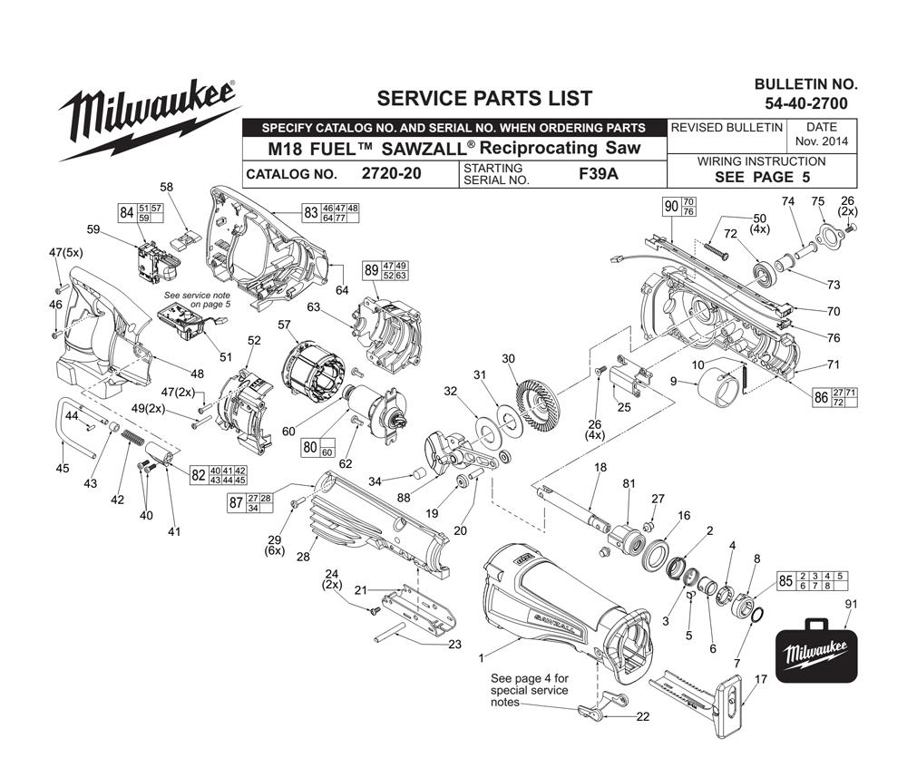 Wilton 205m3 Parts List And Diagram Ereplacementpartscom