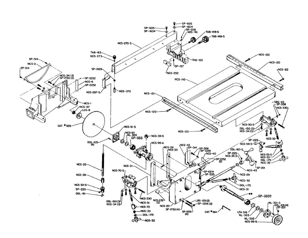 Dol Motor