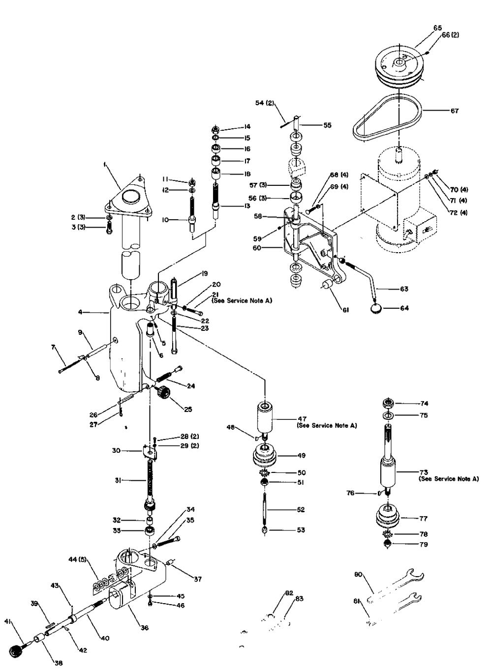 delta drum sander wiring diagram delta grinder wiring