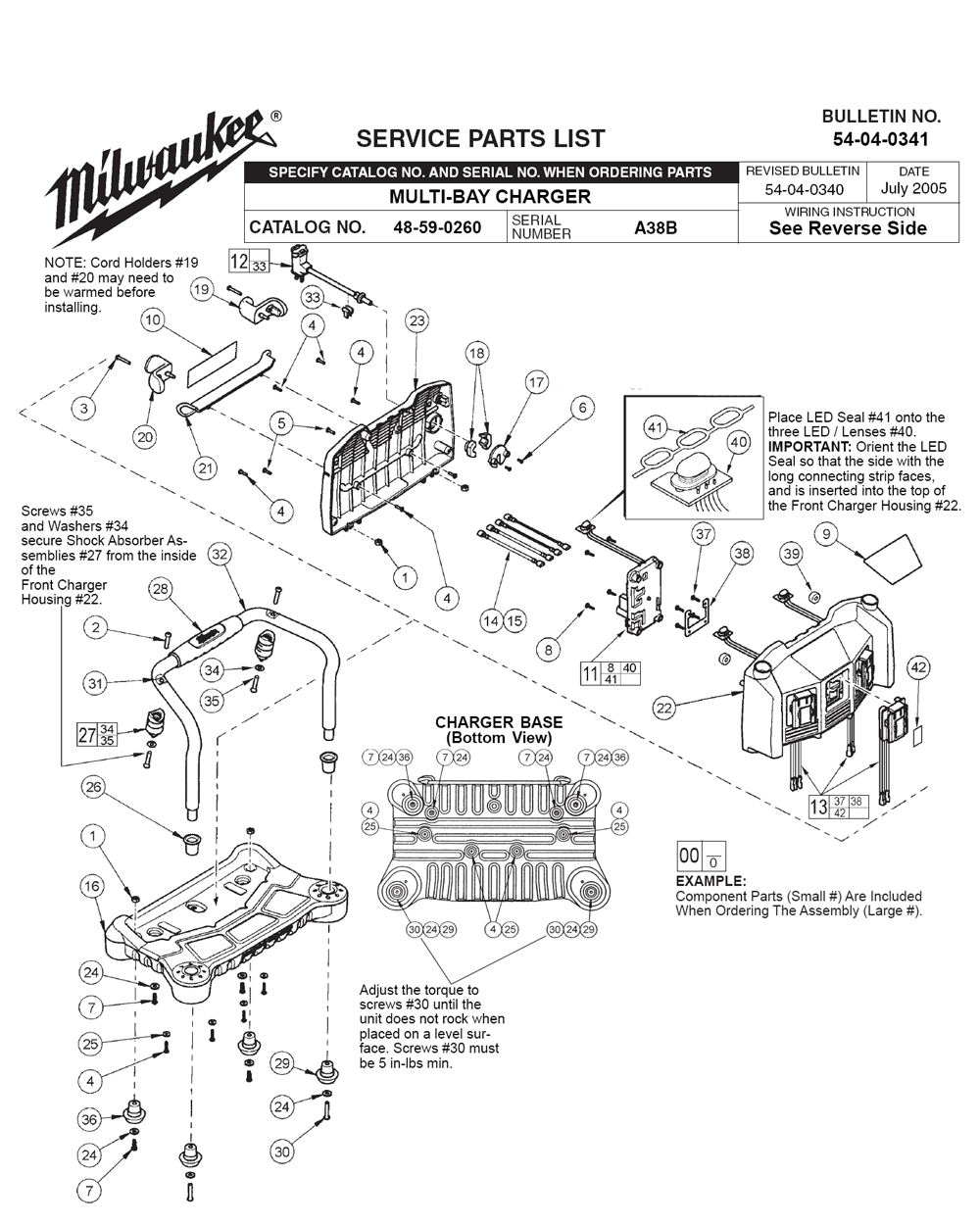 12 Volts Battery Charger Schematic Diagram Electrical Wiring Diagrams 16 Volt Milwaukee Circuit Connection 36 Melex