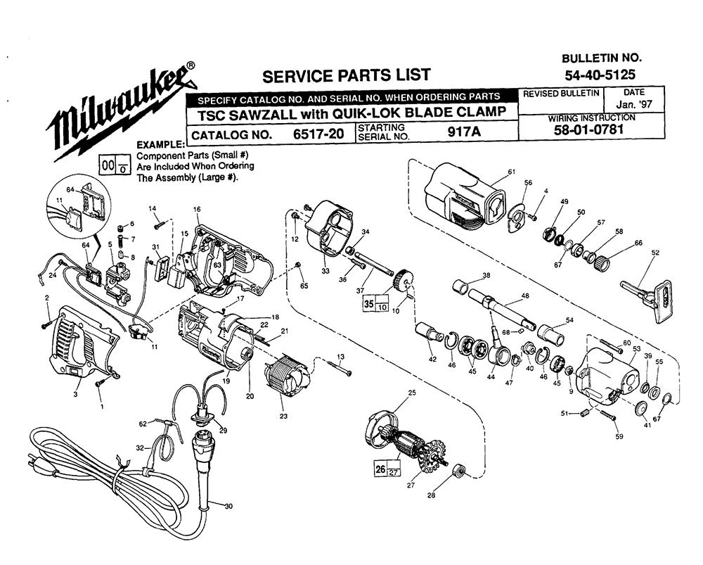 milwaukee sawzall parts pdf www topsimages com automotive wiring diagrams sawzall wiring diagram wire data on craftsman wiring diagram fein multimaster wiring diagram png 1000x803 milwaukee