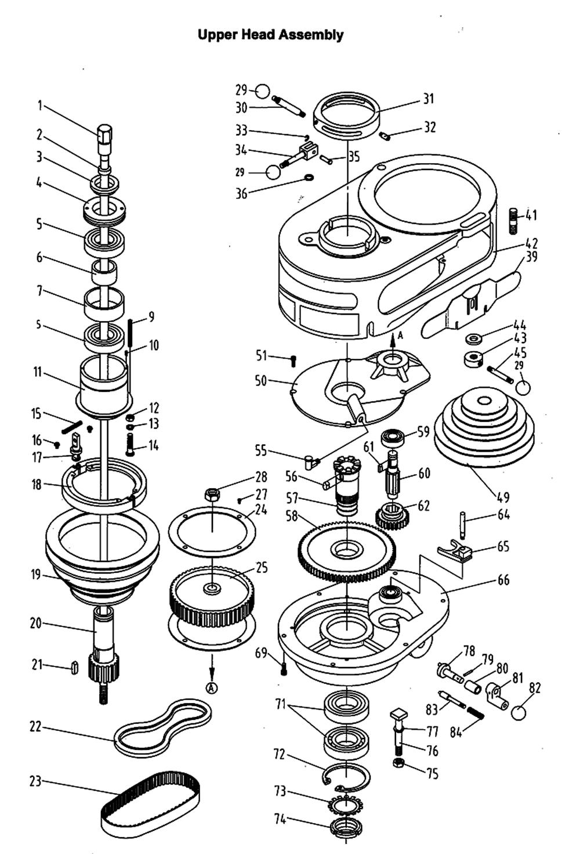 jet mill wiring diagram wiring libraryjet 690210 parts schematic