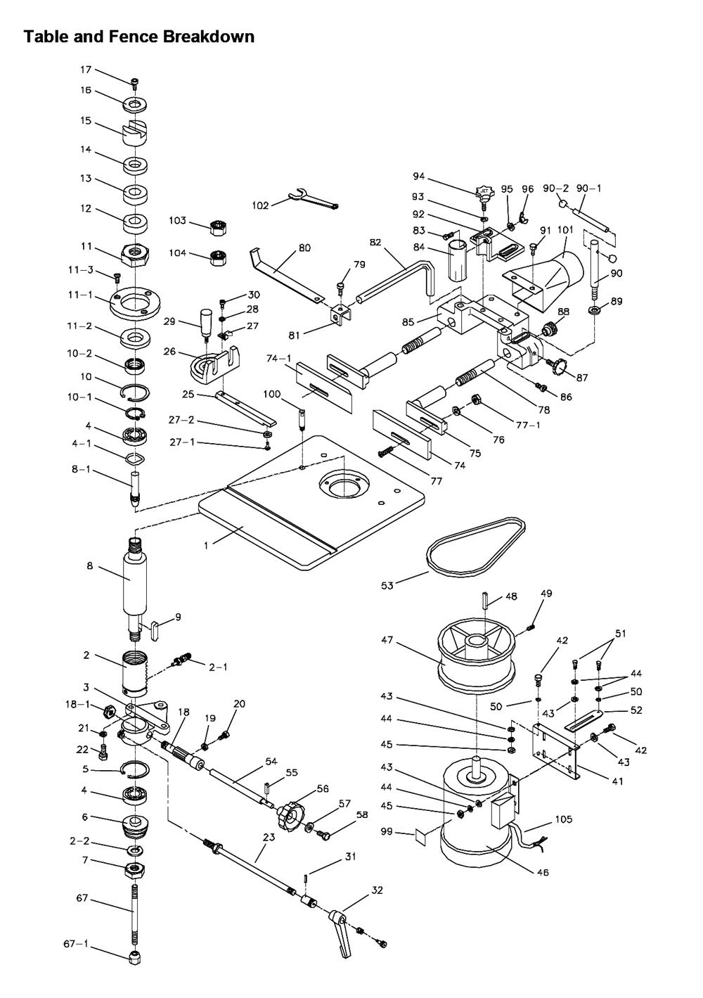 jet shaper wiring diagram jd l120 wiring