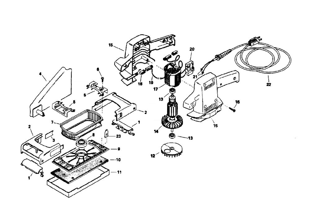 Mazda 48upo1999mazdaprotegeneedwiringdiagramstereocdplayer