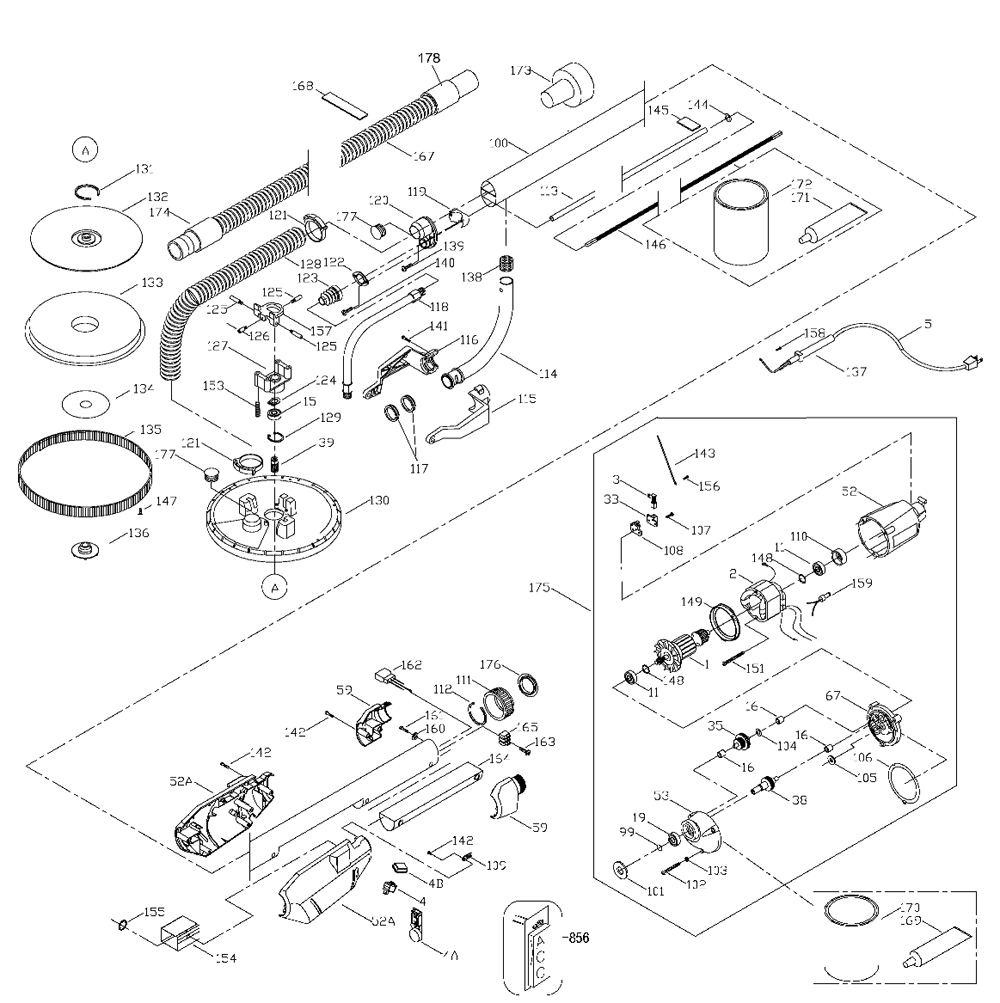Dremel 730 Parts Diagram Question About Wiring Sander 20 Images