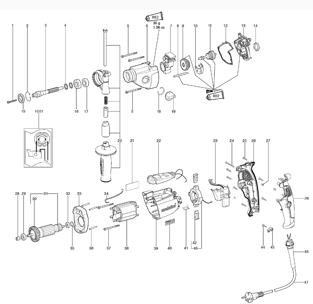 Wepba 17 150 Quick 600552420 6 on 2014 triumph wiring diagram