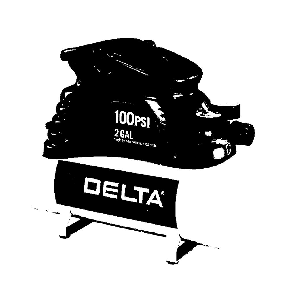 Buy Delta Cp200 Type
