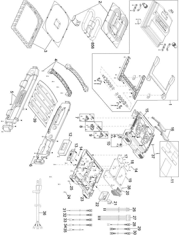 polaris pump pb4 60 wiring 115v wiring diagram