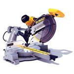 DW708 Dewalt T3 img buy dewalt dw708 type 3 replacement tool parts dewalt dw708 type  at soozxer.org