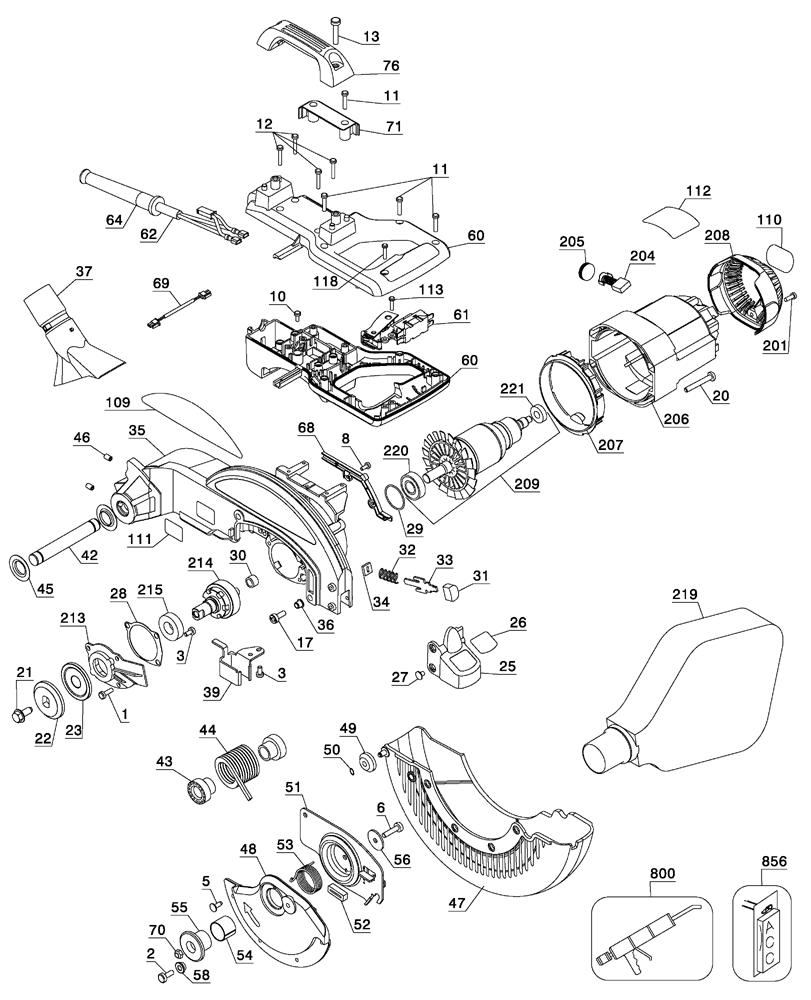 700r4 Transmission Diagram further 700r4 Transmission Lock Up Torque Converter furthermore Chevy 700r4 Transmission Parts Diagram furthermore Xj1100 Wiring Diagram also Upright Mx19 Wiring Diagram. on wiring a non computer 700r4