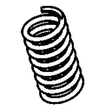 DeWalt 5140101-34 SPRING
