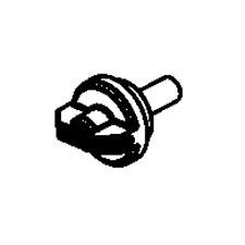 DeWalt 5140101-63 KNOB BAFFLE