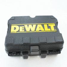 Buy Dewalt Dw082k Laser Plumb Bob Replacement Tool Parts