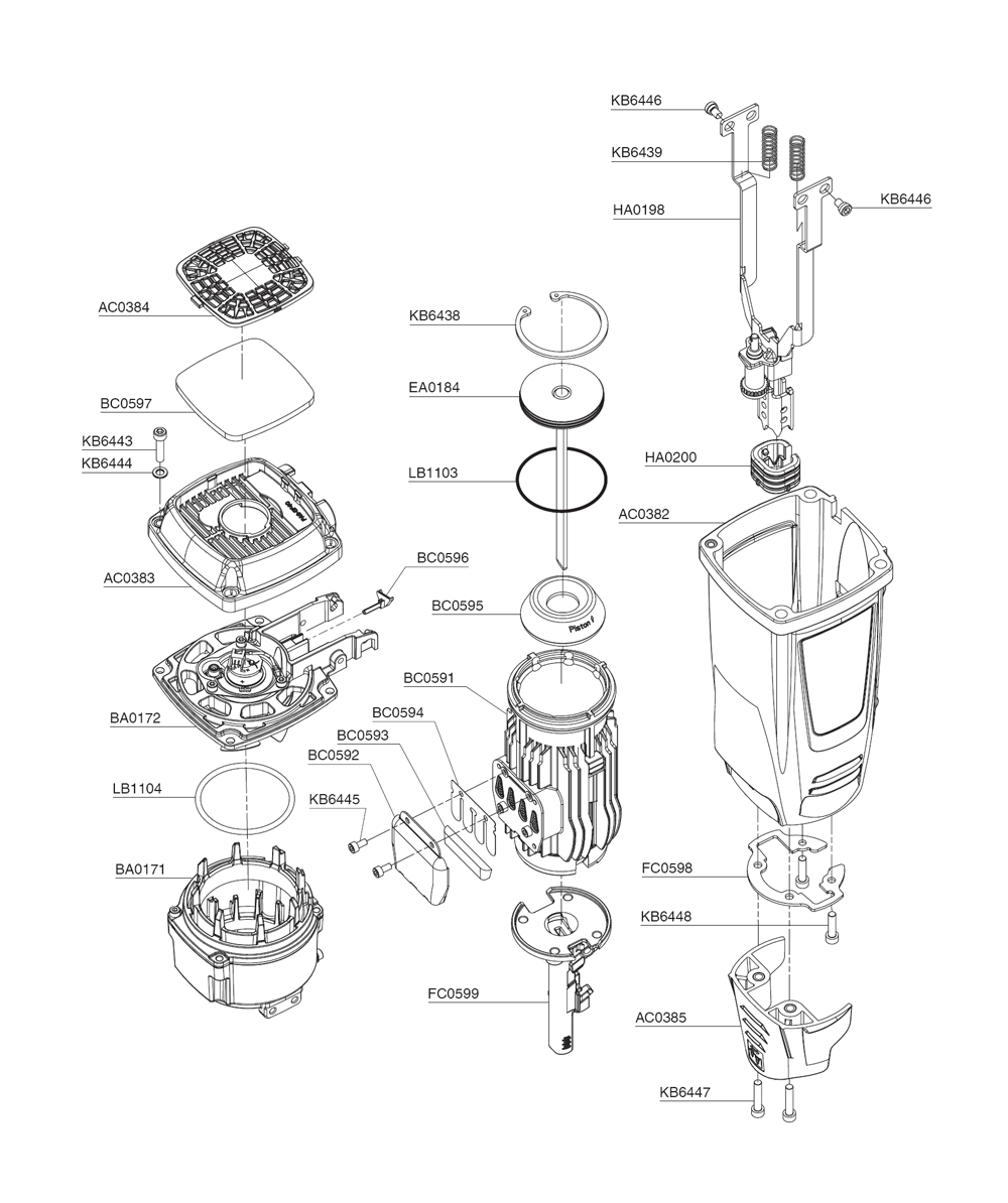 Buy Senco Gt90ch Replacement Tool Parts A Href Wilton C0 List And Diagram After 1998 Ereplacementparts Schematic