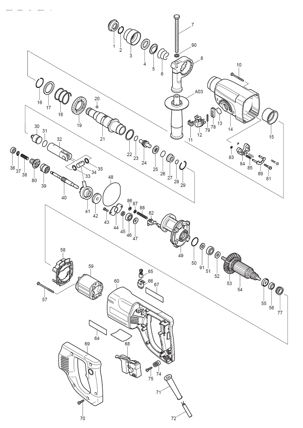 bmw e28 engine diagram bmw 318ti engine diagram wiring