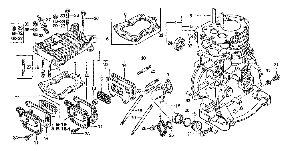 diagram honda g300 ignition wiring honda  u2022 creativeand co