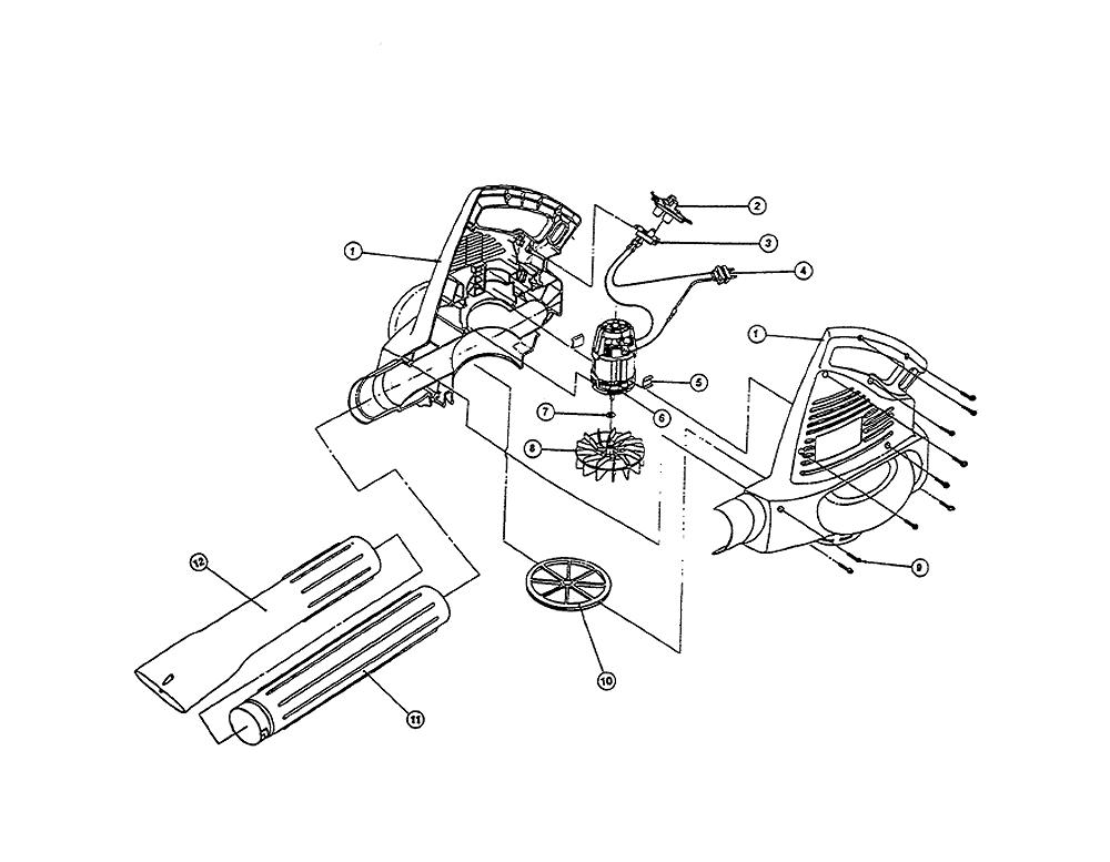 buy ryobi idc 160  204042651  replacement tool parts