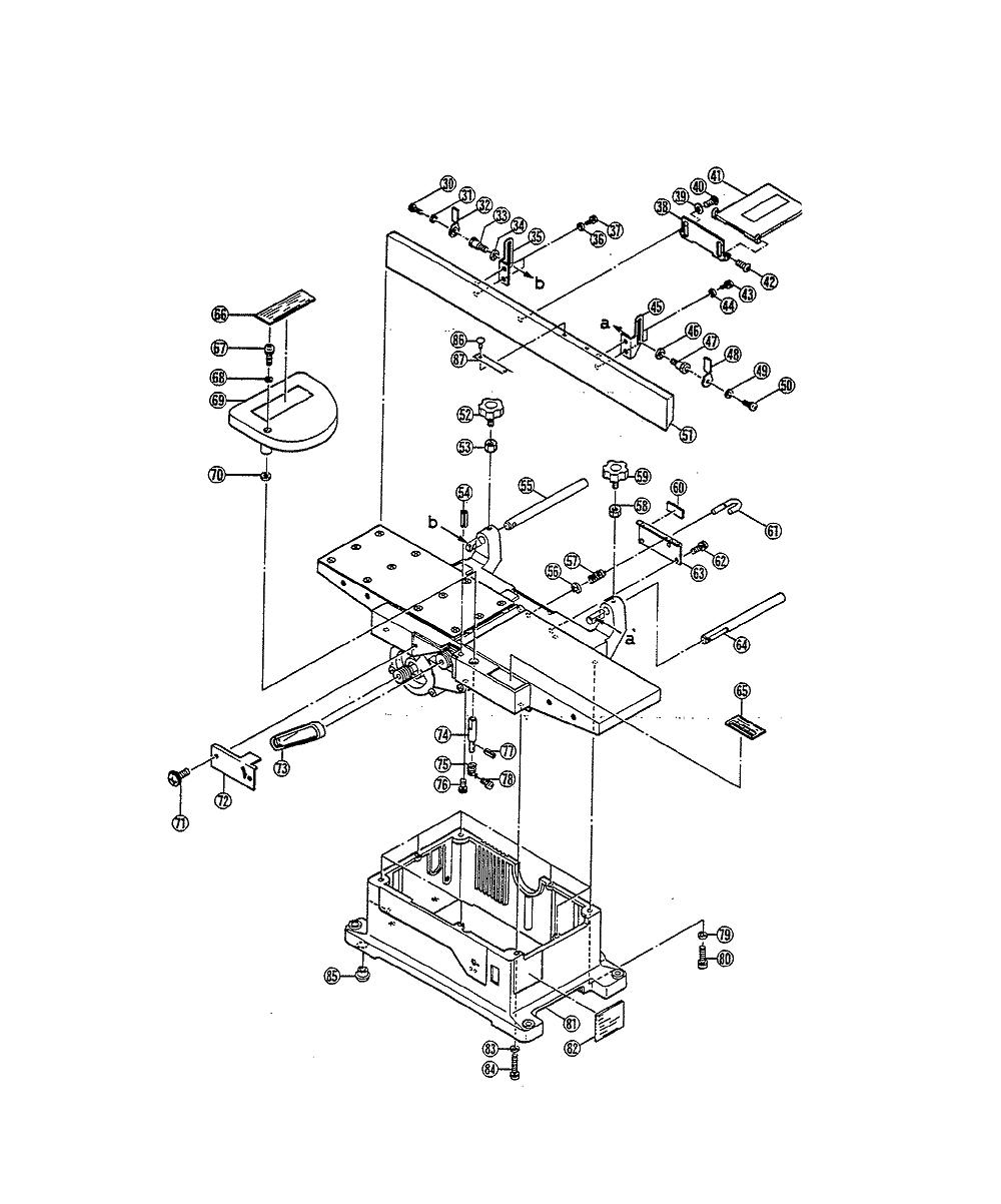 Jp Parts Diagram Opinions About Wiring 316 Kohler Engine Schematics Buy Ryobi 155 Replacement Tool U003ca Href Rh Toolpartspro Com Bike Buick