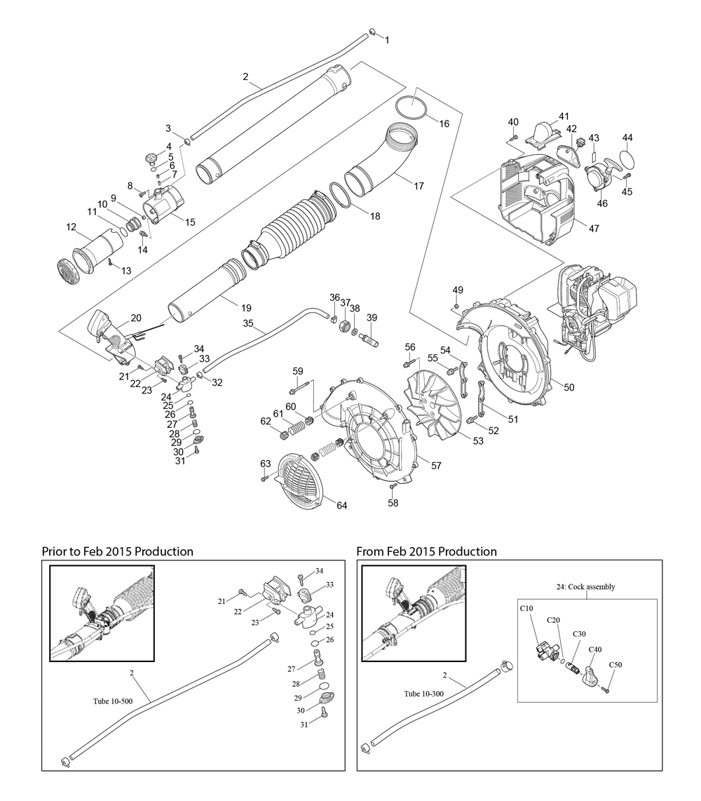 Buy Makita Pm7650h Replacement Tool Parts A Href Wilton 205m3 List And Diagram Ereplacementpartscom Schematic