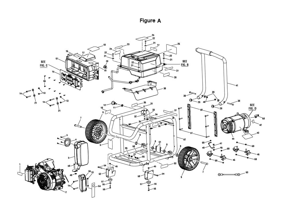 Mz 360 Yamaha Manual