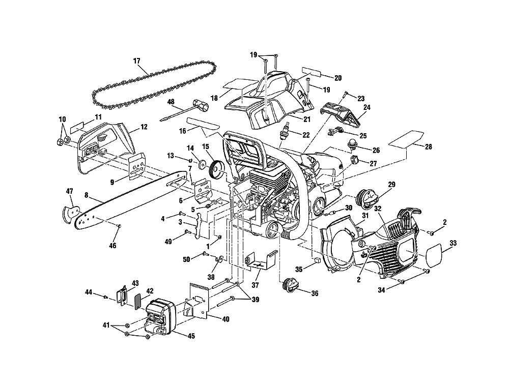 buy ryobi ry10520 replacement tool parts