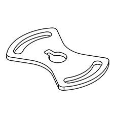 Buy Milwaukee 6955 20 12 Inch Dual Bevel Sliding Compound