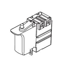Senco VB0055 Battery Connector